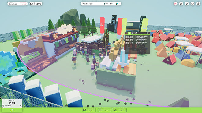 festival tycoon.jpg