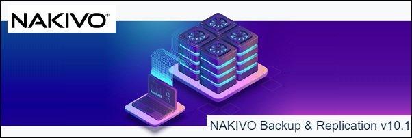 nakivo-backup-replication-10-1-onedrive-support-01