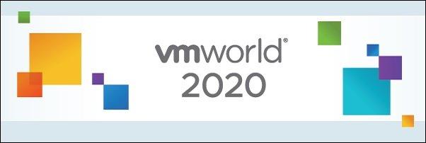 vmware-vmworld-2020-01