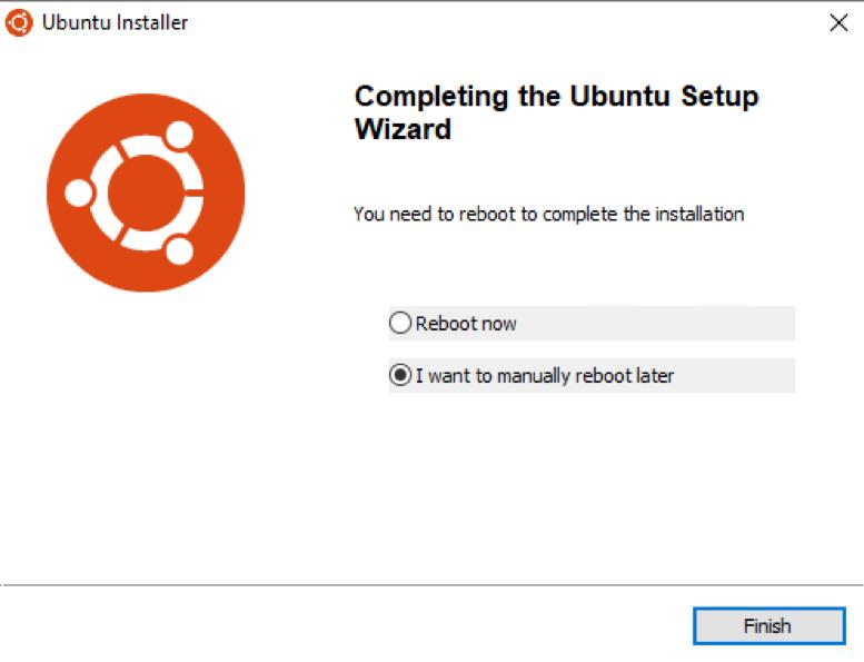 Ubuntu Installer 2