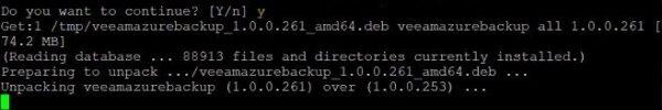 veeam-backup-azure-fix-schedule-not-working-05