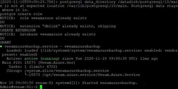 veeam-backup-azure-fix-schedule-not-working-06