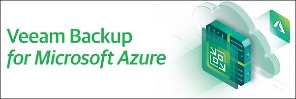 veeam-backup-azure-fix-schedule-not-working-01