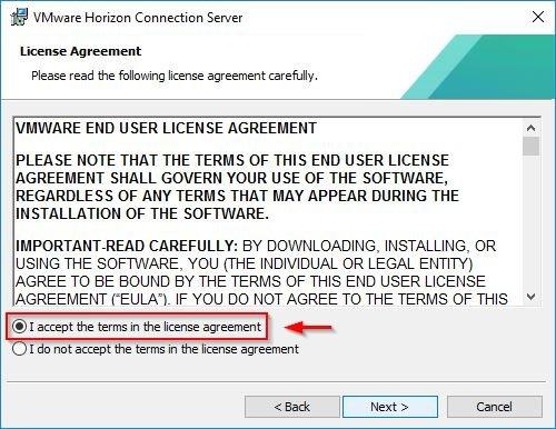 vmware-horizon-2006-upgrade-from-version-7-x-04
