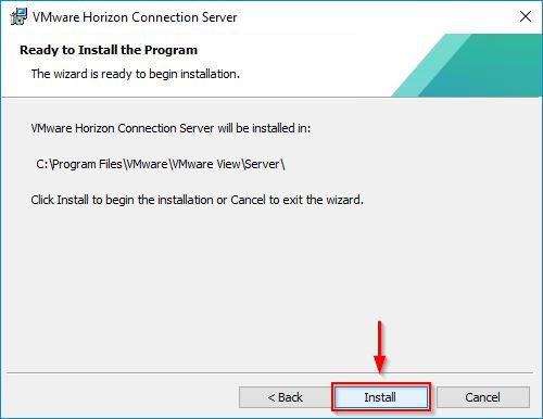 vmware-horizon-2006-upgrade-from-version-7-x-06