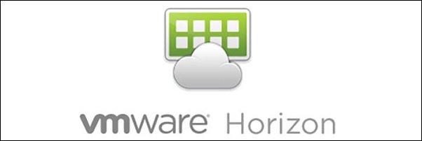 vmware-horizon-2006-upgrade-from-version-7-x-01