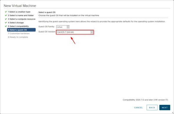 vmware-uag-two-factor-authentication-03