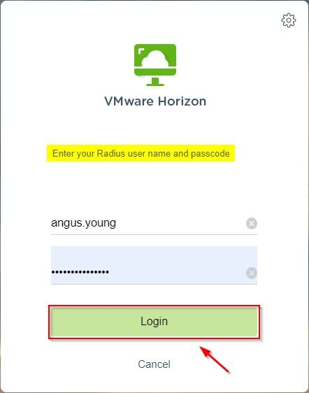 vmware-uag-two-factor-authentication-22