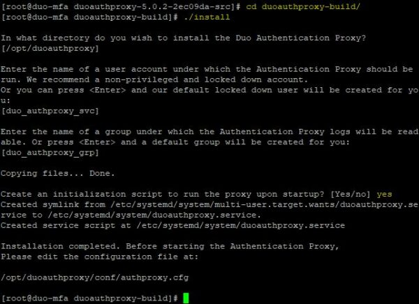 vmware-uag-two-factor-authentication-07