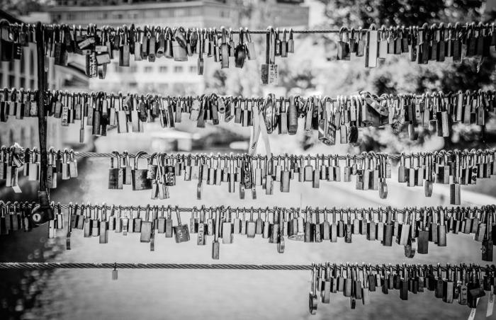 Secure Fraud Lock