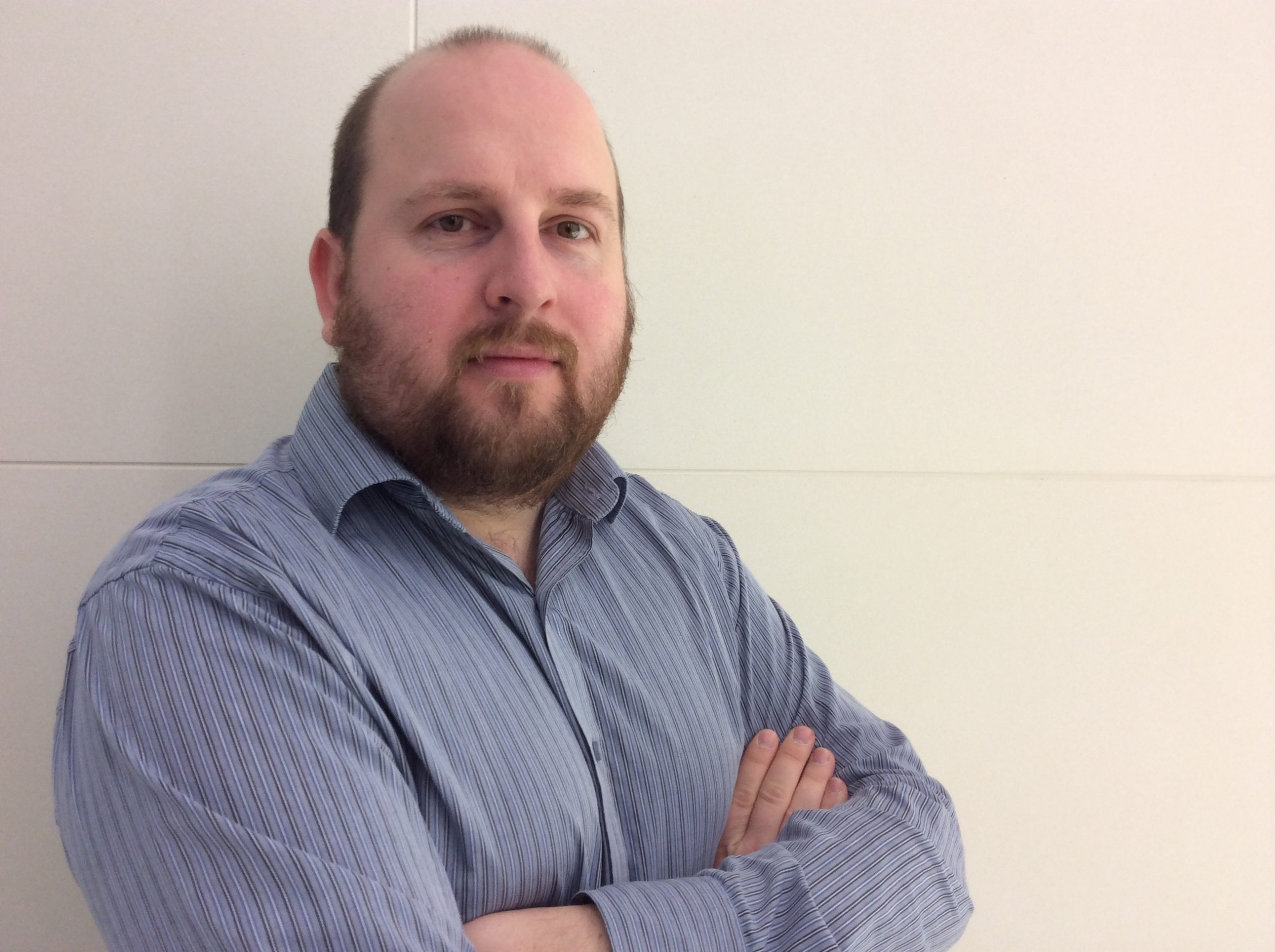 How JML gained more security and control with private cloud and saved £1.1m